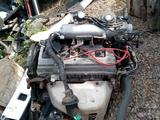Двигатель 3 S за 300 000 тг. в Алматы