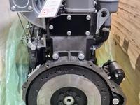 Дизельные двигатели C490BPG, A498BPG в НАЛИЧИИ в Алматы