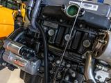 Дизельные двигатели C490BPG, A498BPG в НАЛИЧИИ в Алматы – фото 5
