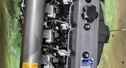 Дизельные двигатели C490BPG, A498BPG в НАЛИЧИИ в Алматы – фото 2