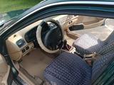 Rover 600 Series 1995 года за 1 050 000 тг. в Усть-Каменогорск