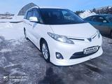 Toyota Estima 2010 года за 3 800 000 тг. в Нур-Султан (Астана)