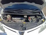 Toyota Estima 2010 года за 3 800 000 тг. в Нур-Султан (Астана) – фото 2