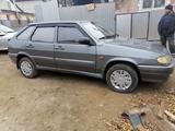 ВАЗ (Lada) 2114 (хэтчбек) 2004 года за 850 000 тг. в Актобе
