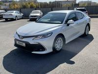 Toyota Camry 2021 года за 16 900 000 тг. в Шымкент