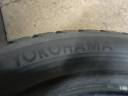 YOKOHAMA 275 50 R21 за 250 000 тг. в Алматы – фото 8