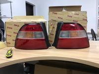 Фонарь задний для Honda Accord за 15 000 тг. в Нур-Султан (Астана)