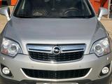Opel Antara 2014 года за 6 000 000 тг. в Атырау
