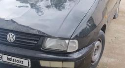 Volkswagen Polo 1999 года за 800 000 тг. в Тараз