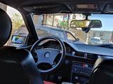 Mercedes-Benz E 200 1992 года за 1 200 000 тг. в Жезказган