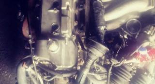 Мотор 1MZ за 111 111 тг. в Алматы