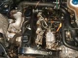 Audi A4 1996 года за 1 200 000 тг. в Павлодар – фото 4