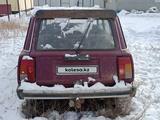 ВАЗ (Lada) 2104 2001 года за 280 000 тг. в Актобе – фото 3