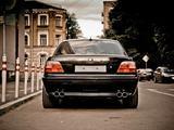 BMW 730 1999 года за 101 010 тг. в Алматы