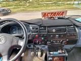 ГАЗ ГАЗель 2008 года за 5 500 000 тг. в Нур-Султан (Астана) – фото 5