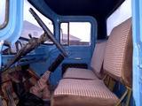 ЗиЛ  130 1986 года за 4 500 000 тг. в Кызылорда – фото 5