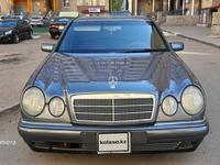Mercedes-Benz E 280 1996 года за 3 200 000 тг. в Алматы