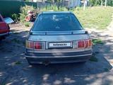 Audi 80 1990 года за 850 000 тг. в Петропавловск – фото 2