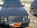 Mercedes-Benz E 320 1994 года за 1 700 000 тг. в Бишкек – фото 3