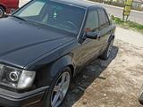 Mercedes-Benz E 320 1994 года за 1 700 000 тг. в Бишкек – фото 5