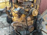 Двигатель Д-160 (180) в Нур-Султан (Астана) – фото 3