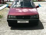 ВАЗ (Lada) 2108 (хэтчбек) 1998 года за 660 000 тг. в Алматы – фото 4