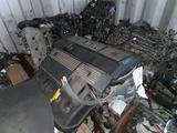Двигатель 3.0 M54 B30 BMW за 590 000 тг. в Алматы