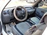 Nissan Micra 1994 года за 1 100 000 тг. в Алматы – фото 4