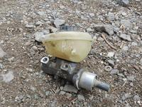 Тормозной цилиндр ауди а6 с4 за 8 000 тг. в Актобе