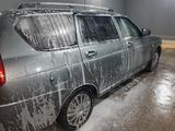 ВАЗ (Lada) Priora 2171 (универсал) 2011 года за 1 550 000 тг. в Атырау – фото 3