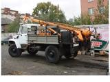 ГАЗ  330281 2004 года за 4 000 000 тг. в Шымкент – фото 2