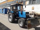 МТЗ  Беларус-920 баровая установка ЭЦУ-150 2012 года за 8 500 000 тг. в Нур-Султан (Астана)