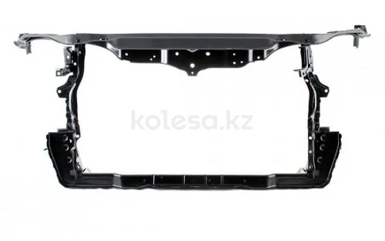 Рамка радиатора телевизор на Lexus ES 350 за 26 000 тг. в Алматы