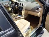 Mercedes-Benz ML 350 2011 года за 13 500 000 тг. в Петропавловск – фото 5