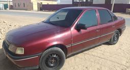 Opel Vectra 1991 года за 900 000 тг. в Кызылорда