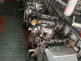 Мотор за 300 000 тг. в Алматы