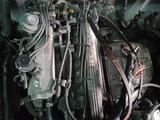 Мотор за 300 000 тг. в Алматы – фото 2