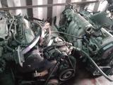 Мотор за 300 000 тг. в Алматы – фото 3