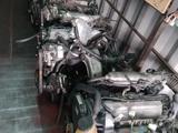 Мотор за 300 000 тг. в Алматы – фото 4