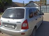 ВАЗ (Lada) Kalina 1117 (универсал) 2012 года за 1 420 000 тг. в Уральск – фото 2