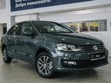 Volkswagen Polo 2020 года за 5 700 000 тг. в Уральск