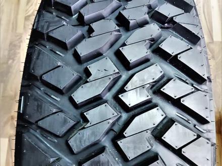 37X12.50R20 Nitto Trail Grappler M/T Япония новые за 105 000 тг. в Алматы