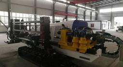 Kaishan  FDP-35 ГНБ установка 2021 года за 40 245 850 тг. в Алматы – фото 4