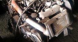 Двигатель на мазду KJ за 300 000 тг. в Алматы