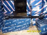Рулевые тяги с наконечниками за 3 000 тг. в Усть-Каменогорск