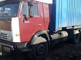 КамАЗ 1987 года за 3 500 000 тг. в Усть-Каменогорск – фото 2