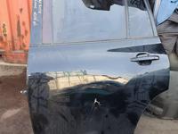 Toyota highlander дверь задынй за 144 444 тг. в Алматы