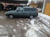 ВАЗ (Lada) Priora 2171 (универсал) 2011 года за 1 550 000 тг. в Актобе