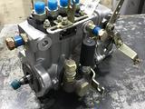 ТНВД на двигатель 4d22 Foton Forland аппаратура за 80 000 тг. в Алматы