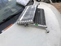 Радиатор печки салона 906 за 18 000 тг. в Шымкент